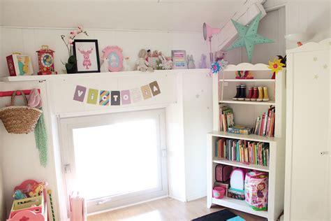 chambre a coucher fille ikea davaus ikea chambre fille 10 ans avec des idées