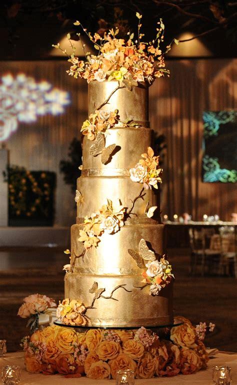 beautiful wedding cakes  love