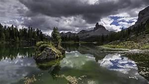 Poetisch Kleine Insel : die kleine insel im bergsee forum f r naturfotografen ~ Watch28wear.com Haus und Dekorationen