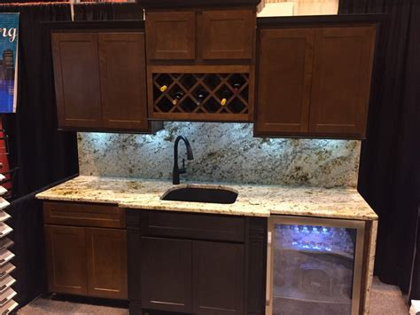 granite edges countertop edge options titan granite
