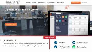 top applicant tracking system in 2016 With how applicant tracking system works