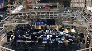 cboe outlook just fine despite vix related angst analysts With cboe floor