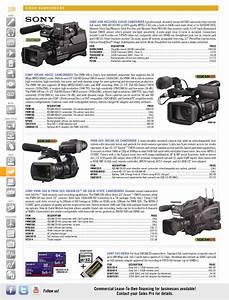 Ag Hpx250 Manual Pdf