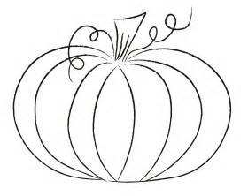 Pumpkin Drawing Designs