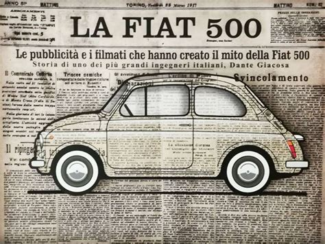 Fiat Dictionary by Pin By Ivelin Nedelchev On Fiat Fiat 500 Voiture
