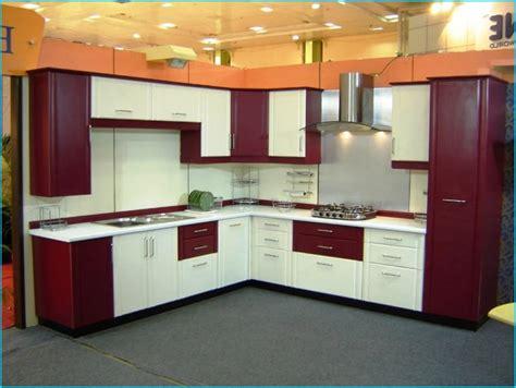 wardrobe for small spaces design kitchen cupboards kitchen decor design ideas