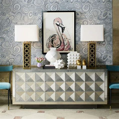 Living Room Credenza by Add Style To Any Room With These Credenza Design Ideas