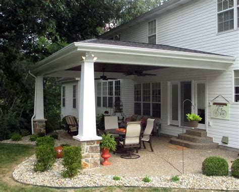 17 Best Images About Outdoor Rooms On Pinterest  Outdoor. Building A Multi Level Patio With Pavers. Patio Slabs Youghal. Patio Perfection Collection. Country House Patio Ideas. Paver Patio Ideas Lowes. Patio Outdoor Furniture Big W. Unique Patio Gift Ideas. Deck Patio And Porch Enclosures