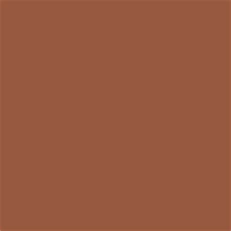 best terra cotta paint color