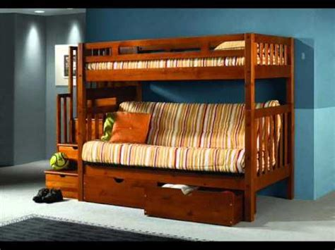 38203 unique cheap bunk beds with mattress wood bunk beds wooden bunk beds bottom