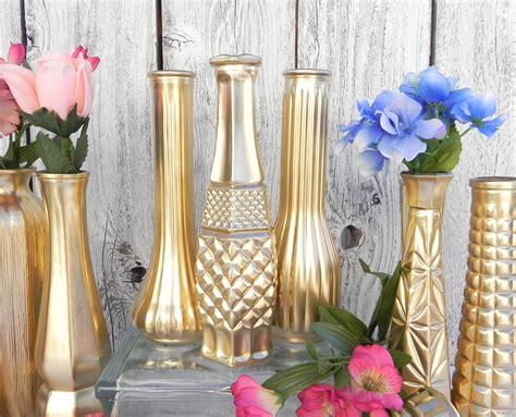 Cheap Decorative Vases And Bowls Castrophotos
