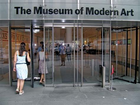 museum of modern museum new york city new york united states britannica