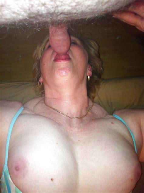 Karen Mature Birmingham Milf Blowjobs 12 Pics