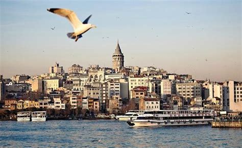 istambul turki historic areas of istanbul 2018 all you need to