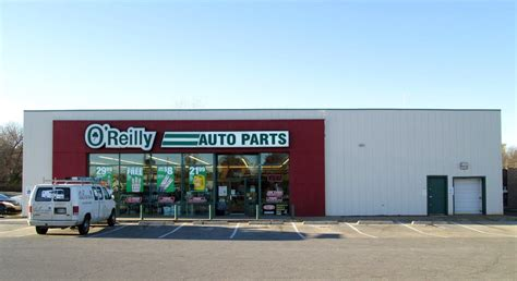 l parts store near me o 39 reilly auto parts coupons near me in paola 8coupons