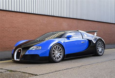 Research, compare and save listings, or contact sellers directly from 1 2019 chiron models nationwide. Used 2007 Bugatti Chiron for sale in Surrey | Pistonheads