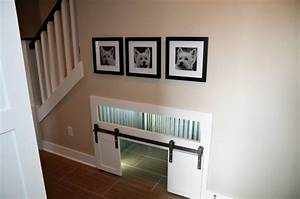 indoor dog house animals pinterest With indoor dog house with stairs