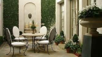 doors interior home depot decoración de patios interiores