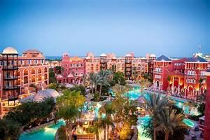 Grand Resort Hurghada Bilder : grand resort 5 ab chf 466 gypten hurghada ~ Orissabook.com Haus und Dekorationen