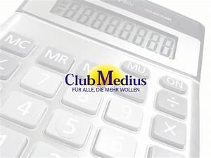 Kalorienbedarf Berechnen Formel : berechnen meine berechnen frau mit einem with berechnen poolheizung berechnen die sich auch ~ Themetempest.com Abrechnung