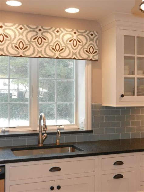 Ideas Kitchen Window Dressing by Kitchen Remodel Bishop Interiors Bishop Interiors In