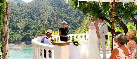 weddings  marbella