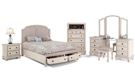 Kids Furniture. Unique Bobs Furniture Beds