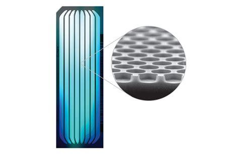 Illumina Flow Cell Per Tile Sequence Quality Ada S Corner Csdn博客