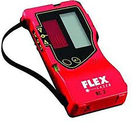 Fliesen Alfers Vreden by Flex Receiver Rc 2 For Line Laser Same Geo Fennel Ebay