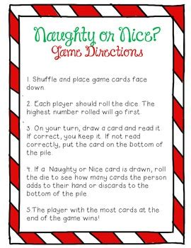 Christmas Holiday Multisyllabic Word Decoding Game With Suffixes By Luckeyfrog