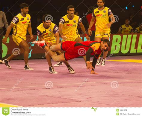 kabaddi wallpapers  gallery