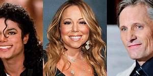 Mariah Carey : Noticias - SensaCine.com