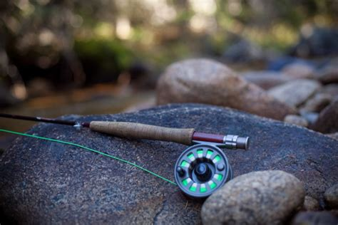 fly fishing   types  fly  explained