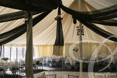 marquee draping ideas venue dressing at wedding marquee wedding creative