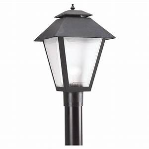 Sea gull lighting outdoor post lanterns collection light