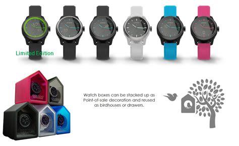 cookoo smartwatch murah dan hebat wearinasia journal