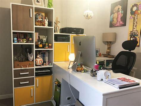 bureau sur mesure nos bureaux sur mesure dessinetonmeuble