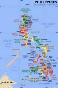 フィリピン:About Philippines - Islands of the ...