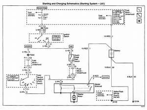 2000 Pontiac Grand Prix Gtp Stereo Wiring Diagram Venndordiagram Antennablu It