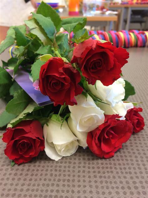 gambar buket bunga mawar asli gambar bunga