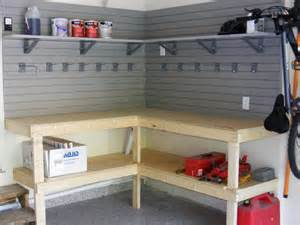 Simple Storage Garage Plans Ideas by Simple Organize Garage Storage Ideas And Design