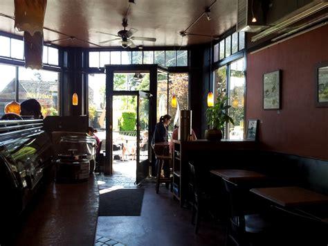 Consultez 10 avis sur herkimer coffee, noté 4,5 sur 5 sur tripadvisor et classé #1 451 sur 4 056 restaurants à seattle. SeattleFlyerGuy's All-Purpose Travel Blog: Top 15 Seattle Coffee Shops (11 through 15)