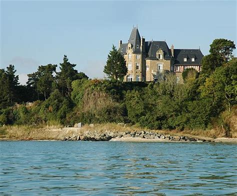 les maisons de bricourt les maisons de bricourt hotel cancale compare deals