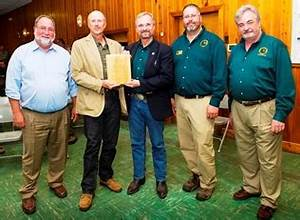 DNR honors two Upper Peninsula groups with Partners in ...