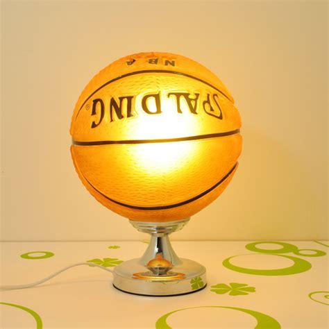 chambre de basket popular basketball l for buy cheap basketball l
