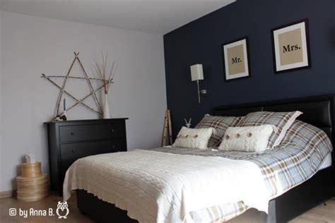 chambres a coucher roche bobois ophrey com chambre parentale ton beige prélèvement d