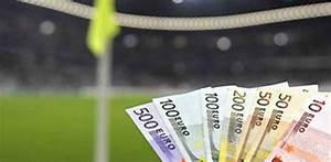 Jeux De Footballeurs : la suspension d au moins 39 footballeurs en cause des paris sportifs jeux gratuits de casino ~ Medecine-chirurgie-esthetiques.com Avis de Voitures