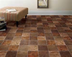 sheet vinyl flooring patterns floors design for your ideas iunidaragon