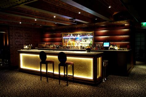 Bar Interior Design by Cocktail Bar Interior Design Bars In 2019 Cocktail Bar