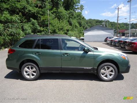 outback subaru green subaru outback diesel review 2013 outback 20d automatic